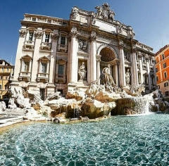 Roma_La_Grande_Bellezza - Roma Tour Guide